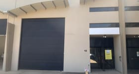 Factory, Warehouse & Industrial commercial property for lease at 11-15 Gardner Court - Unit 10 Wilsonton QLD 4350