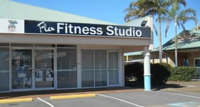 Offices commercial property for lease at 2/81 Boat Harbour Drive Pialba QLD 4655