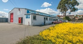 Other commercial property for lease at 2b Merino Street Kings Meadows TAS 7249