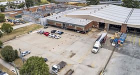 Industrial / Warehouse commercial property for lease at 6 Carter Street Lidcombe NSW 2141