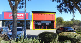 Offices commercial property for lease at SHOP 5/157 WINTON ROAD Joondalup WA 6027