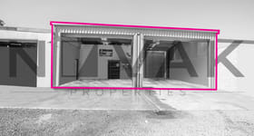 Showrooms / Bulky Goods commercial property for lease at 2/7 West  Street Brookvale NSW 2100