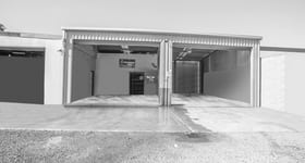 Showrooms / Bulky Goods commercial property for lease at 7D West  Street Brookvale NSW 2100