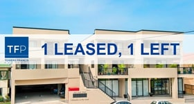 Medical / Consulting commercial property for lease at 1/18-20 Enid Street Tweed Heads NSW 2485