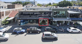 Shop & Retail commercial property for lease at Shop 3/9-11 Knox Street Double Bay NSW 2028