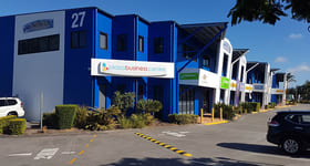 Offices commercial property for sale at 13/27 Evans Street Maroochydore QLD 4558