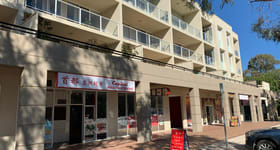 Shop & Retail commercial property for sale at 68/12 Challis St Dickson ACT 2602