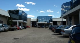 Industrial / Warehouse commercial property for lease at 5/36 Holbeche Road Arndell Park NSW 2148