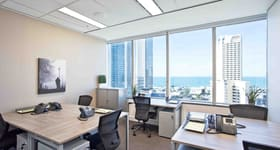 Offices commercial property for lease at 19 Smith Street Darwin City NT 0800