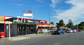 Shop & Retail commercial property for lease at 1/601 Logan Road Greenslopes QLD 4120