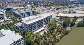 Offices commercial property for sale at 5.08/5 Celebration Drive Bella Vista NSW 2153