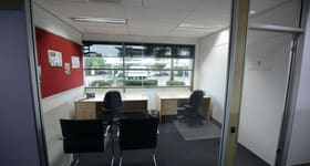 Offices commercial property for lease at 2 Innovation Parkwar Birtinya QLD 4575