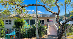 Medical / Consulting commercial property for lease at 3/8 Short Street Nerang QLD 4211