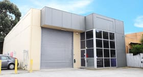 Offices commercial property for lease at 9 Hunt Street Coburg VIC 3058