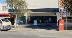 Medical / Consulting commercial property for lease at 311 Belmore Road Riverwood NSW 2210