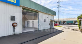 Factory, Warehouse & Industrial commercial property for lease at Unit 1/1/8 Robison Street Park Avenue QLD 4701