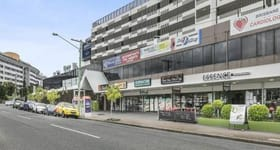 Medical / Consulting commercial property for lease at Shop  3/250 Ipswich Road Woolloongabba QLD 4102