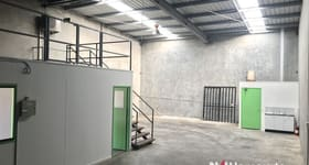 Offices commercial property leased at 5/16 Kenworth Place Brendale QLD 4500