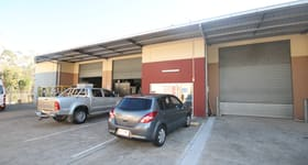 Industrial / Warehouse commercial property for lease at 10 & 11/73-75 Shore Street West Cleveland QLD 4163