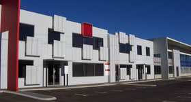 Industrial / Warehouse commercial property for lease at 20/524 Abernethy Road Kewdale WA 6105