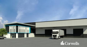 Offices commercial property for lease at 6 Depot Court Molendinar QLD 4214