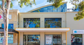 Offices commercial property for lease at G2/126 Grand Boulevard Joondalup WA 6027
