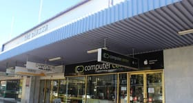 Medical / Consulting commercial property for lease at Suite 15 46-52 Baylis Street Wagga Wagga NSW 2650
