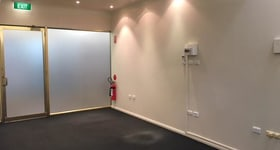 Offices commercial property for lease at Suite 18/46-52 Baylis Street Wagga Wagga NSW 2650