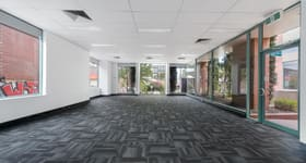 Showrooms / Bulky Goods commercial property for lease at 71 Oxford Street Collingwood VIC 3066