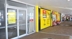 Retail commercial property for lease at Shop 28/917 Kingston Road Waterford West QLD 4133