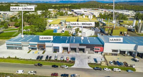 Parking / Car Space commercial property for lease at 604 Pine Ridge Road Arundel QLD 4214