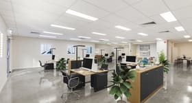 Offices commercial property for lease at Tenancy 5 & 6 / 57-59 Mary Street Noosaville QLD 4566
