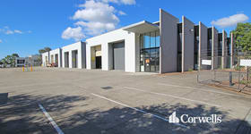 Showrooms / Bulky Goods commercial property for lease at Helensvale QLD 4212