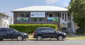 Offices commercial property for lease at Lease A/33 Mary Street Noosaville QLD 4566