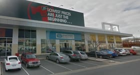 Retail commercial property for lease at 13/10 Gribble Street Gungahlin ACT 2912