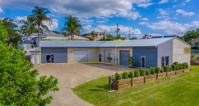 Industrial / Warehouse commercial property for lease at Unit 1/62 Mount Pleasant Road Gympie QLD 4570