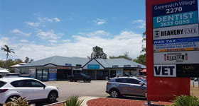 Offices commercial property for lease at 4a/2270 Sandgate Road Boondall QLD 4034