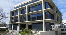 Offices commercial property for lease at Suite/53 Blackall Street Barton ACT 2600