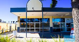Retail commercial property for lease at 20/445-451 Gympie Rd Strathpine QLD 4500