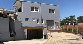 Industrial / Warehouse commercial property for lease at Carlton NSW 2218