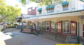 Offices commercial property for lease at 6 Brighton Road Sandgate QLD 4017