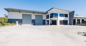 Industrial / Warehouse commercial property for sale at 14-16 Calcium Court Crestmead QLD 4132