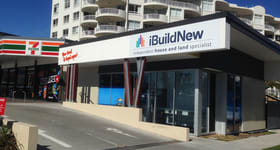 Offices commercial property for lease at 16/48 Musgrave Street Kirra QLD 4225