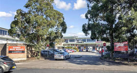 Showrooms / Bulky Goods commercial property for lease at Lot 6/1-21 Madeline Street Strathfield South NSW 2136