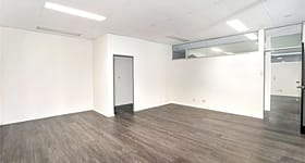 Factory, Warehouse & Industrial commercial property for lease at Lot 6/1-21 Madeline Street Strathfield South NSW 2136
