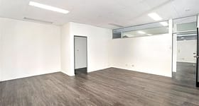 Industrial / Warehouse commercial property for lease at Lot 6/1-21 Madeline Street Strathfield South NSW 2136