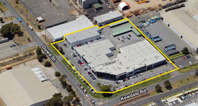 Offices commercial property for lease at 51-53 Kewdale Road Welshpool WA 6106