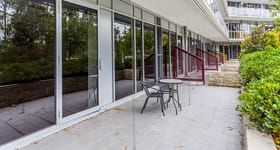Offices commercial property sold at 4/23 Narabang Road Belrose NSW 2085