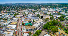 Development / Land commercial property for lease at Parking/23 Roger  Street Brookvale NSW 2100