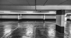 Parking / Car Space commercial property for lease at Parking/23 Roger  Street Brookvale NSW 2100